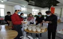 协会参与元宝山区疫情防控志愿服务(4)