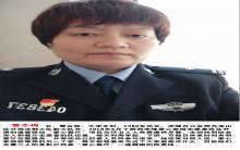 """2019年赤峰爱心家园""""优秀志愿者""""风采展示"""